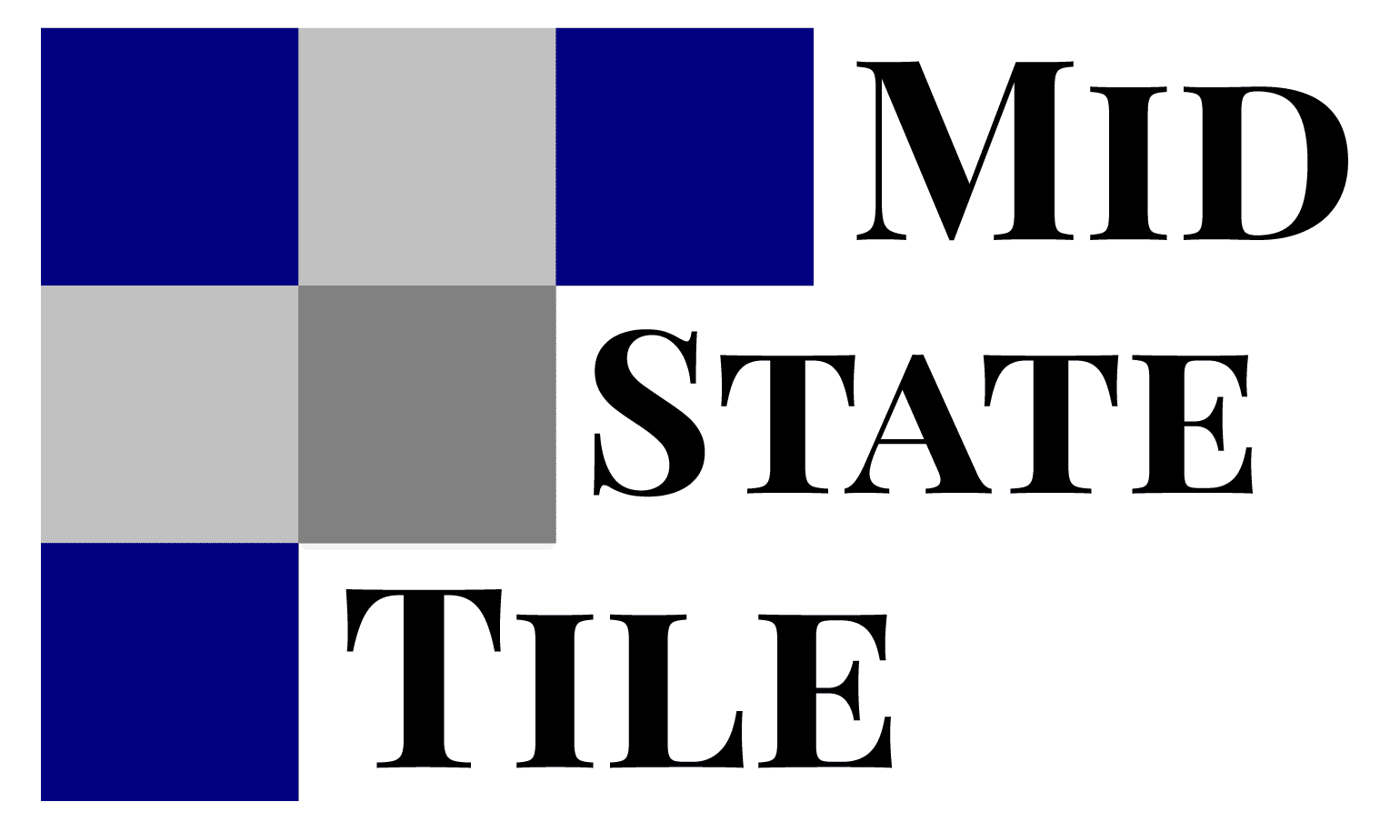 Mid State Tile